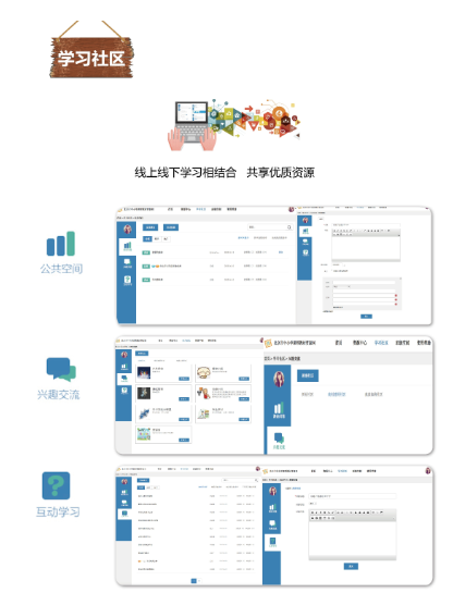 http://www.chinesealledu.com/wp-content/uploads/2015/06/course2.png