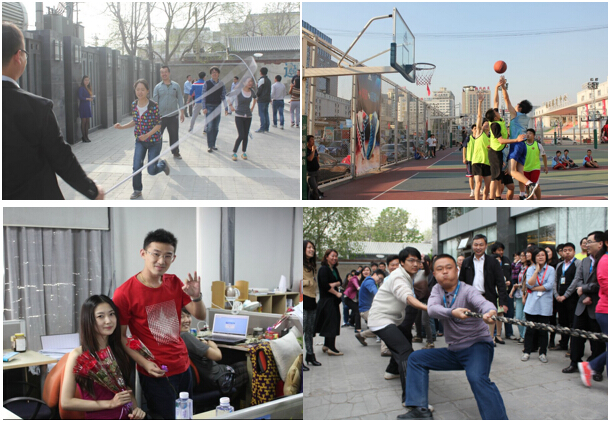 http://www.chinesealledu.com/wp-content/uploads/2015/06/stuff1.jpg