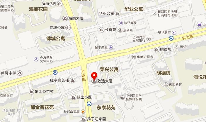 http://www.chinesealledu.com/wp-content/uploads/2015/06/team2.png